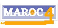 MAROC4.COM